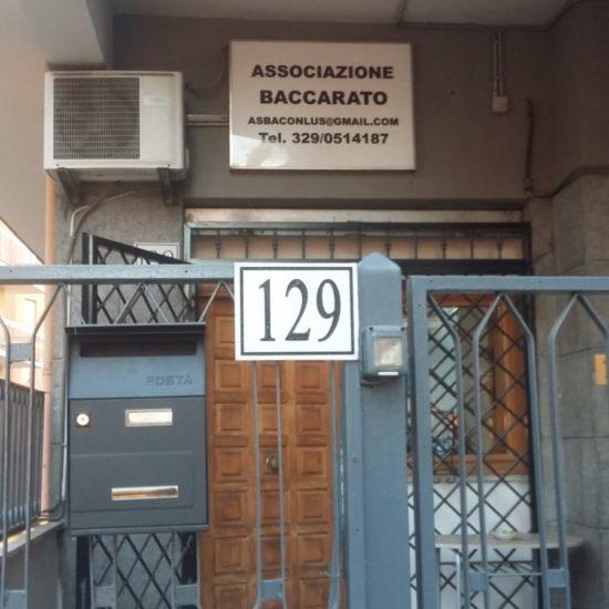baccarato_ufficio3.jpg