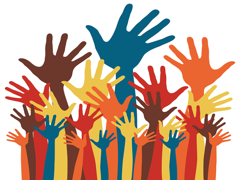 Albano Sociale Antiusura, al lavoro tra richieste emergenziali e sovraindebitamenti