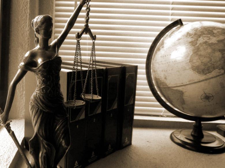 Onu: il rafforzamento della cooperazione contro il crimine transnazionale nel ricordo di Giovanni Falcone