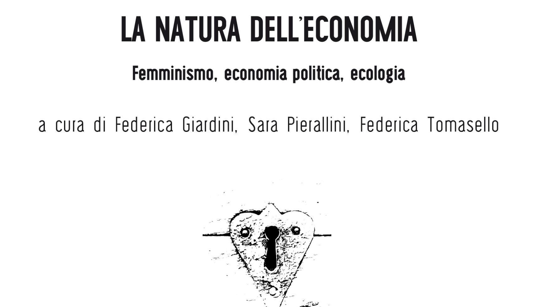 Economia planetaria