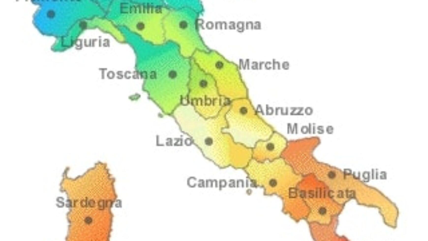 Basilicata: sostenere difficoltà economiche e accesso al credito = prevenire l'usura