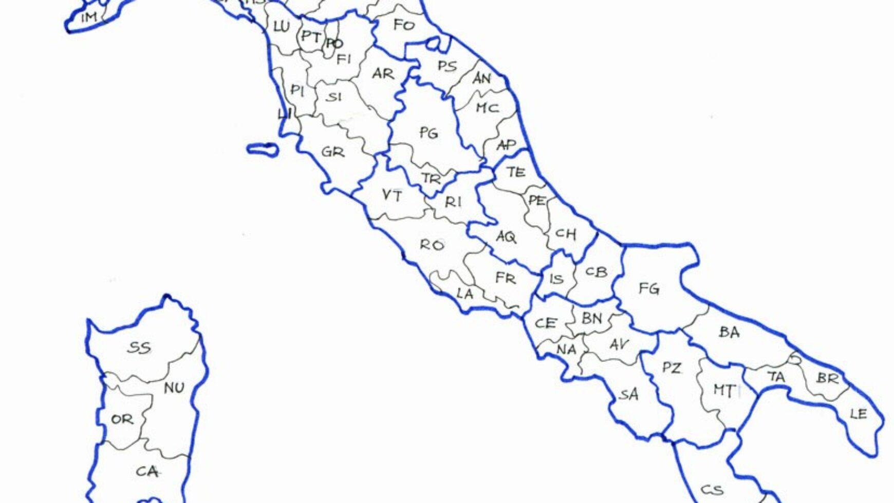 Prevenire l'usura in Puglia